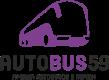 AUTOBUS59
